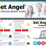 BET ANGEL