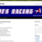 JTS RACING