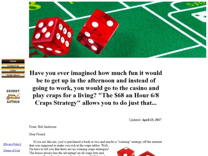 1408 blackjack lockhart tx