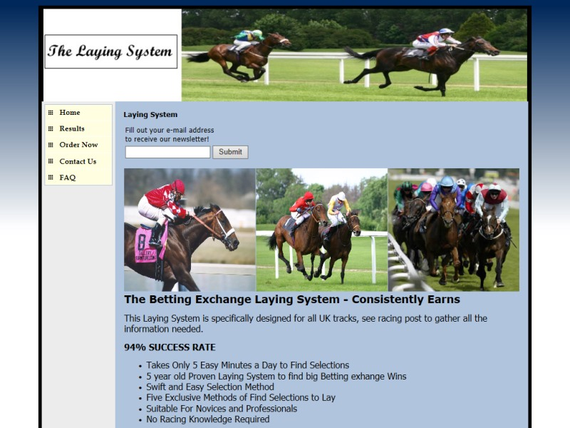 Best betting products laying systems publicscrutiny Gallery