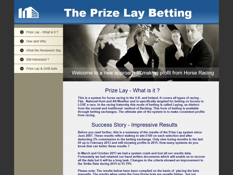 Best betting products laying systems prize lay horse racing laying systems publicscrutiny Gallery